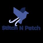 Stitch N Patch Patchwork Supplies