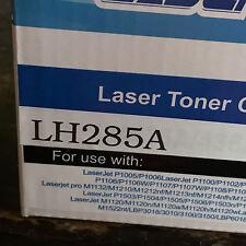 Toner cartridge For HP M1212 Laserjet pro MFP  M1132