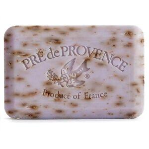 Pre de Provence Lavender Soap Bar 250g 8.8oz