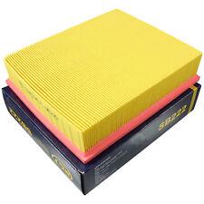 Original SCT Luftfilter Air Filter SB 222