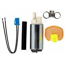 Direct Replacement! In Tank Fuel Pump For Suzuki Motorcycle 1997-2014