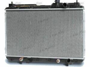 RADIATORE HONDA CR-V 2.0 16V CAMBIO AUTOMATICO