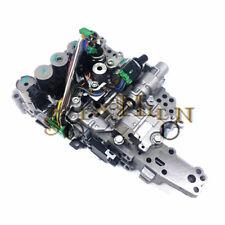 CVT Valve Body Transmission for Nissan Mits Dodge JF011E RE0F10A F1CJA