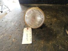 2009 Yamaha Grizzly 550 Right Head Light