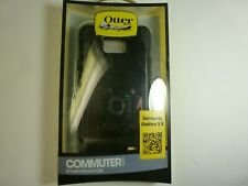 OTTERBOX COMMUTER / SAMSUNG GALAXY S II Stylish Protection