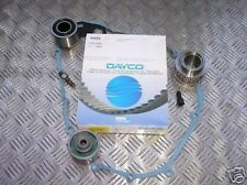 LAND ROVER DISCOVERY 300TDI TIMING BELT KIT eu QUALITY DEFENDER STC4096R