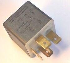 0332 209 206 / 0332209206 : Bosch Relay Switch 24V
