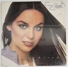 Crystal Gayle When I Dream LP United Artists-UALA858