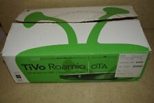 :: TIVO ROAMIO OTA MODEL TCD846510 HD ANTENNA DVR STREAMING PLAYER