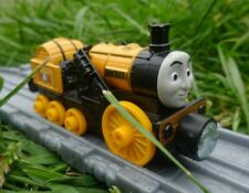 Thomas & Friends Take 'n' play Engine Stephen