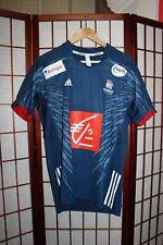 France Team 2019 Handball jersey shirt M. ALY