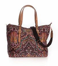 Oilily sac à main Hand Bag Coffee