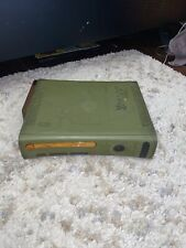 halo 3 limited edition xbox 360 console And Games
