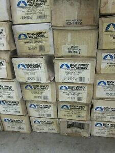 185-0559 distributor 1993  quest villager