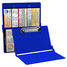 Authentic Whitecoat Clipboard Any Edition Medical Clipboard Blue Color