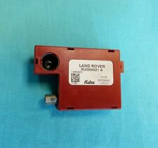 Range Rover L322 Amplificateur Amp GPS antenne-XUI500021