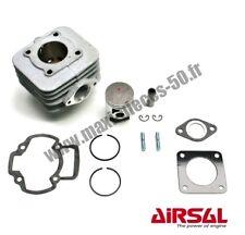 Kit AIRSAL cylindre haut moteur Gilera Stalker ICE ZIP
