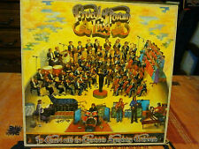 "procol harum""live""lp12""-or.fr.1972-chrysalis:chr1004-(U)"