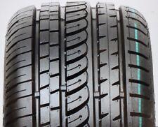 4 neue SOMMERREIFEN WANLI BMW 5er GT F07 K-N1 2x 245/45 R 19 + 2x 275/40 R 19