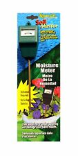 Soil Master Mosser Lee ML1220 Soil Moisture Meter