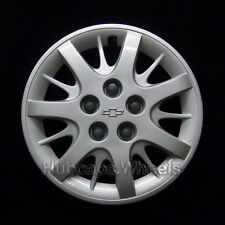 Chevy Impala, Monte Carlo 2000-2005 Hubcap - Genuine GM OEM 3232a Wheel Cover