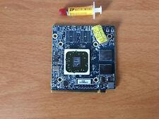 "Apple A1225 24"" iMac AMD Radeon 128MB Video Graphics Card 109-B22553-11"