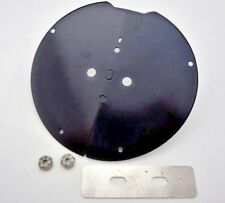 Cadillac CTS 03 04 05 06 07 E&G Grille Emblem MOUNTING KIT