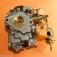 Heavy Duty Carburetor Fits Suzuki Carry Every DA51T DB51T DB51V DA71T DB71T