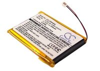 14192-00 AHB412434PJ Battery For Jabra Pro 9400 Pro 9450 Pro 9460 Pro 9465