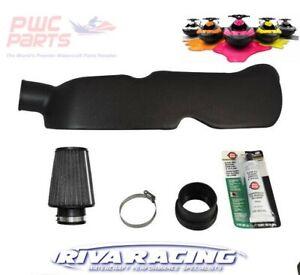 Seadoo Allumage Riva Puissance Filtre Admission Air Performance Kit RS13130