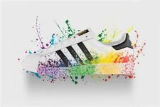 Adidas superstar pride pack stan smith supercolor nuove dal 36 al 44