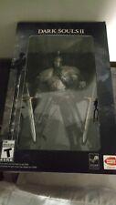 Brand New Dark Souls 2 Collectors Edition Pc Statue