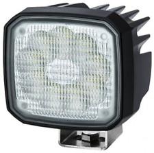 Arbeitsscheinwerfer für Beleuchtung, Universal HELLA 1GA 995 506-001