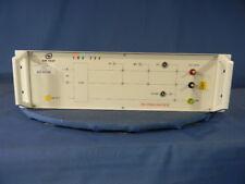 EM Test CNA200  EMC Test Coupling Matrix 30 Day Warranty
