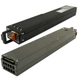 EMC² SGB004-710G Li-ion Rechargeable Backup Battery 078-000-092-07
