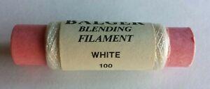 Kreinik Balger Decorative Metallic Threads Blending Filament Choose Color Size