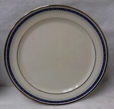 """PICKARD china GRACE pattern Salad Plate - 8-1/4"""""""