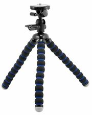 "Arkon Cmptrixl 11"" Camera Tripod Mount for Canon EOS Rebel T5 and PowerShot Son"
