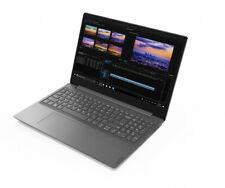 """Notebook LENOVO V15 ADA AMD 3020E 15,6"""" SSD 256GB 4GB FREEDOS 82C7008TIX"""