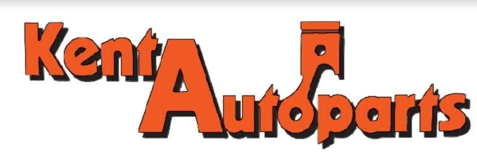 Kent-Autoparts