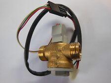 FERROLI Interruptor de flujo 39804220