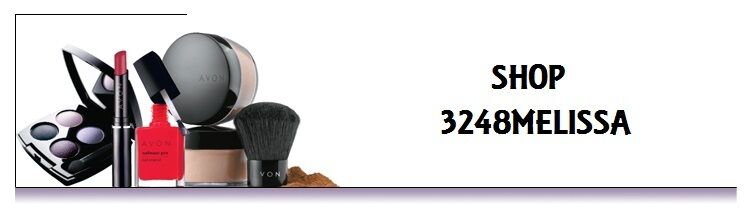 3248melissa
