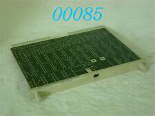 SIEMENS SIMATIC S5 PLC-SPEICHER RAM 48 KBYTE  6ES5340-3KB31 KS