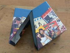 Frank Zappa: Big Flip-Top Promo Box [Japan Mini-LP no cd mothers of invention Q