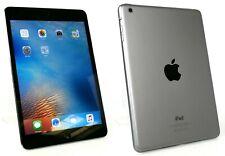 iPad Mini A1432 Space Grey 16GB, Wi-Fi + Cellular (Unlocked), 7.9in 1st Gen