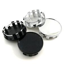 4X 54MM51MM50MM wheel center cap hubcap wheel cover for nissan rim