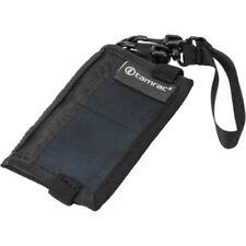Tamrac Compact Camera Wallets/Mini Cases