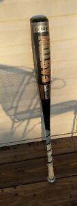 Easton Reflex Extended BRX5E C405 Alloy Baseball Bat 32in 27oz -5 Drop 2 3/4""