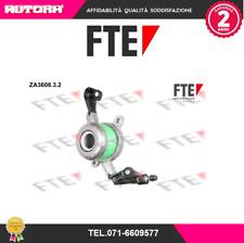 1100936 Dispositivo disinnesto frizione (MARCA FTE)