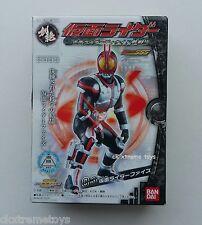 """Masked Kamen Rider Faiz 555 Hyper Detail Molding 4"""" Figure HDM 03 Bandai 2009"""